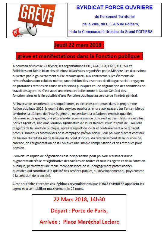 ae48e0ac09b Le secrétariat fédéral Paris